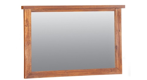 Tamworth Mirror